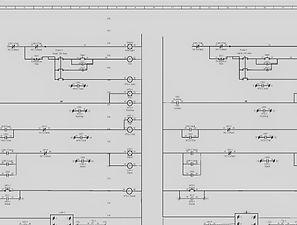 Control Circuit WEB.jpg
