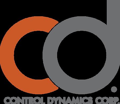 cdc logo web sml.png