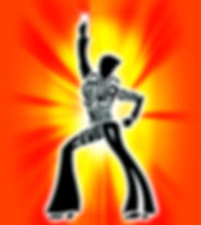 Saturday Night Fever logo.jpg