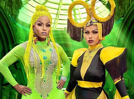 Viva La Divas 2021_edited.jpg
