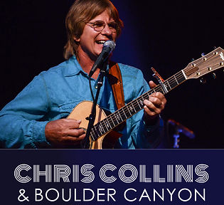 Chris collins pic & name logo.jpg
