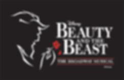 Beauty and the Beast horiz.jpg