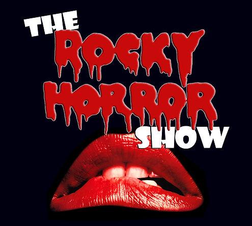 Rocky logo
