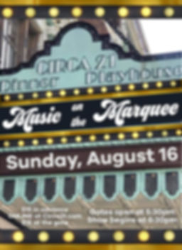Music on the Marquee Aug.jpeg
