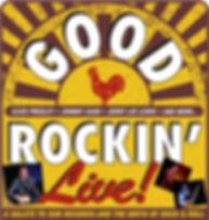 Good Rockin Live 2019.jpg