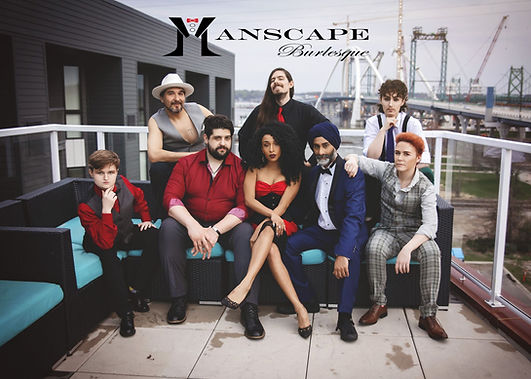Manscape 2021 art.jpg