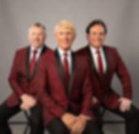 The-Lettermen-Red-Jackets-2_edited.jpg