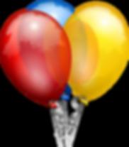 balloons-25737_1280.png