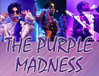 Purple Madness logo.jpg