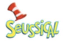 Seussical Logo only.jpg