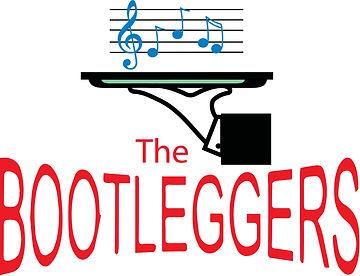 Bootlegger logo no background.jpg