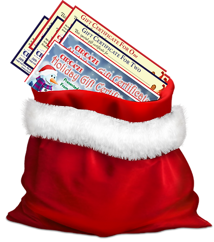Christmas bag of gift certificates.png