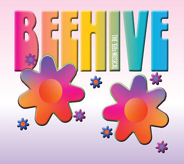 Beehive Logo with background.jpg