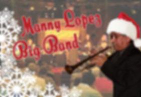 Manny christmas.jpg
