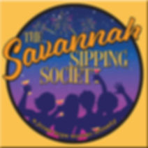 Savannah_Sipping_Society logo w backgrou