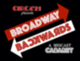Broadway Backwards logo.jpg