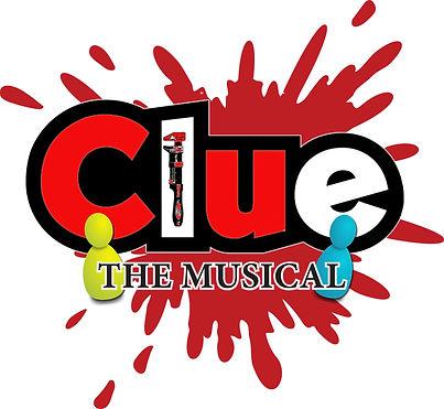 Clue Spatter  CLR.jpg