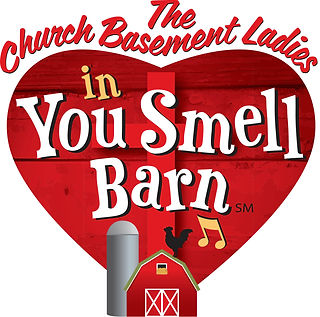 CBL You Smell Barn.jpg