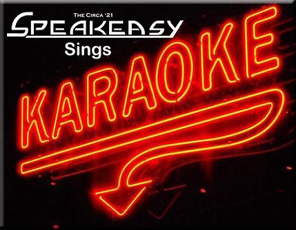 Karaoke logo.jpg