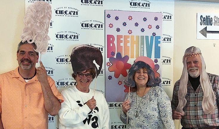 Beehive pic.jpg