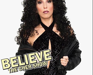 Cher pic and words.jpg