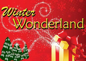 WInter Wonderland lighter.jpg