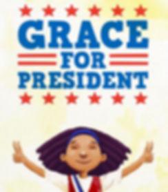 Grace for President.jpg