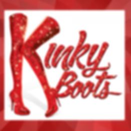 Kinky Boots with background.jpg
