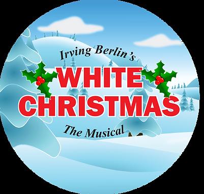 White Christmas logo.png