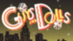 Guys and Doll logo horiz.jpg