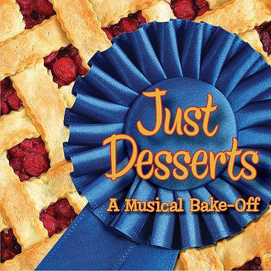 Just Desserts logo clr.jpg