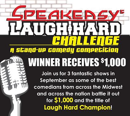 Laugh Hard Challenge art for web.png