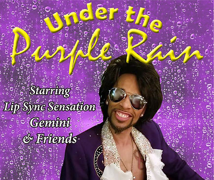 Under the Purple Rain logo.jpg