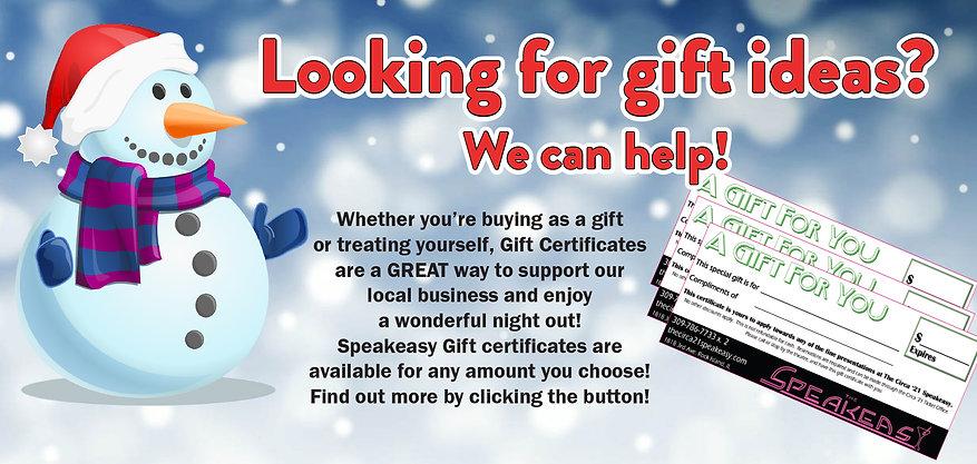 Speakeasy gift certificates.jpg