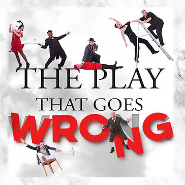 Play That Goes Wrong Logo.jpg