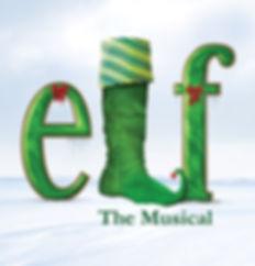 ELF_FULL_4C_edited.jpg