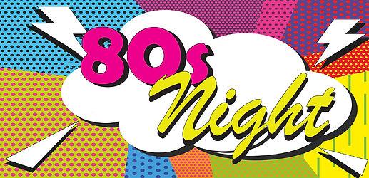 80s Night.jpg