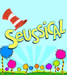 Seussical logo square.jpg