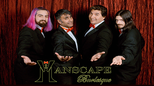 Manscape Musical photo.png