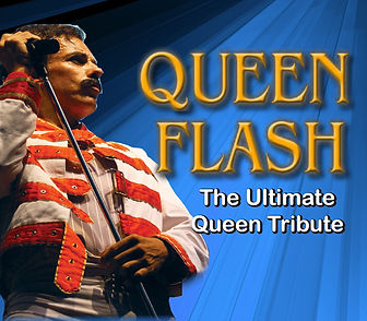Queen Flash logo pic and words.jpg