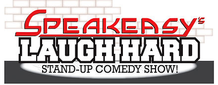 LAUGH HARD logo.jpg
