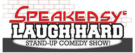 LAUGH HARD logo.jpg