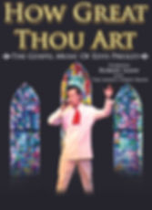 How great thou art logo.jpg