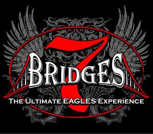 7-bridges-full-logo.jpg