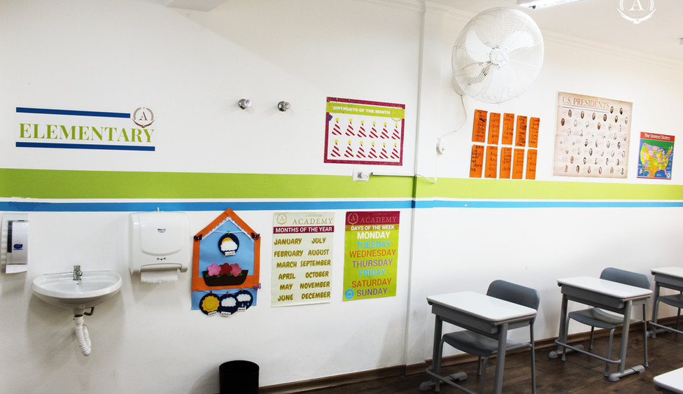 Sala Fundamental