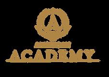 American Academy Completo - Transparente