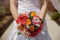 bouquet artificail.jpg