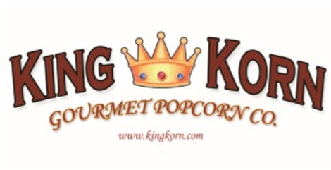 king%20korn_edited.jpg