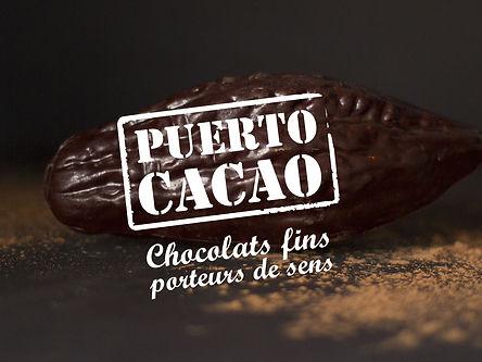Chocolaterie - Notre démarche 5.jpg