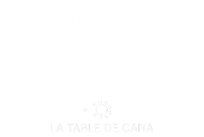 Puerto Cacao By LTDC.png